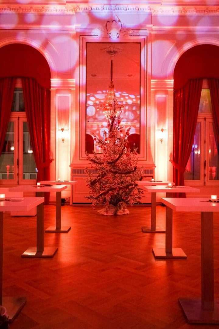 HSBC-xmas-party-2011-projet-carte-blanche-lux