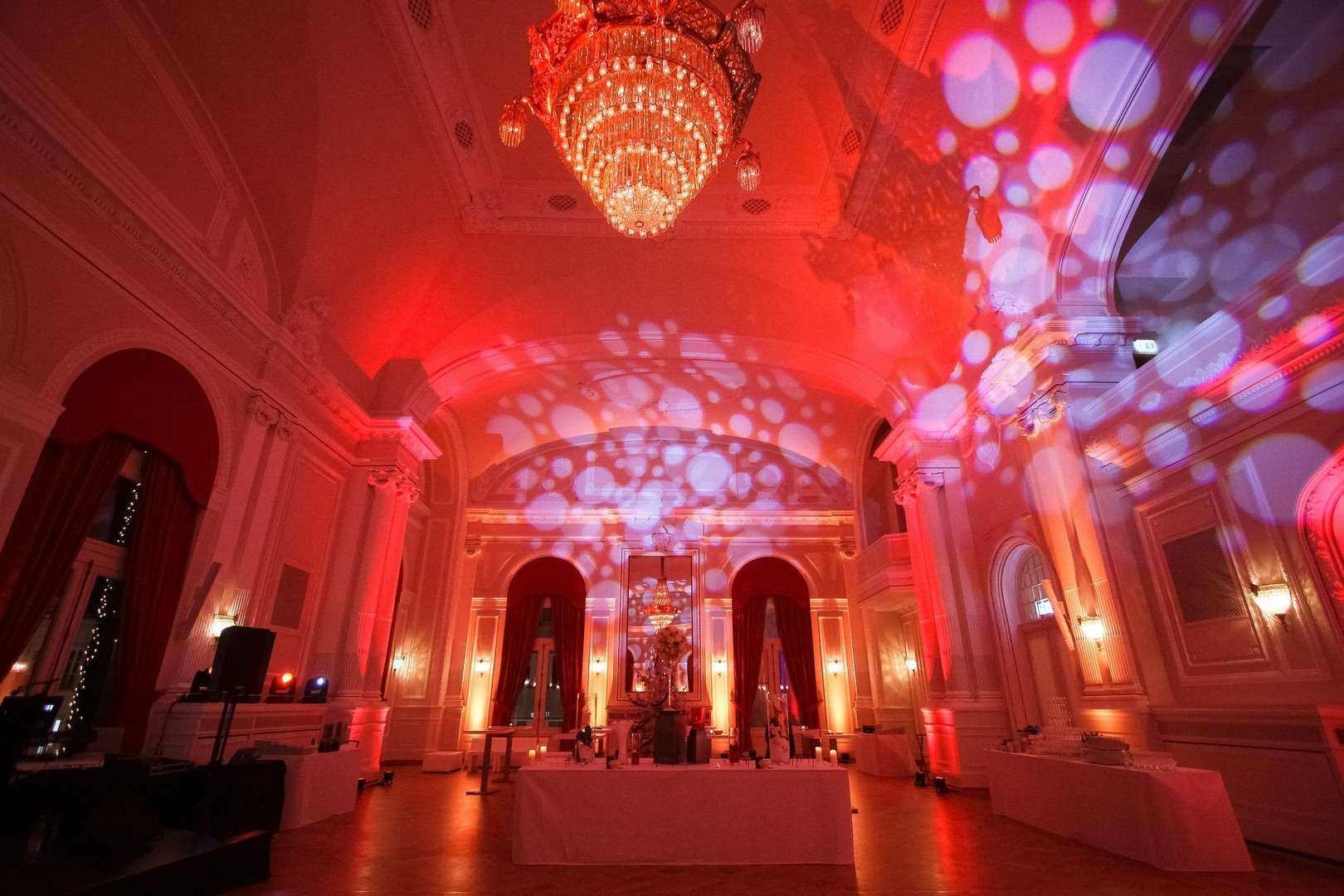 HSBC-xmas-party-2011-soirée-carte-blanche-lux