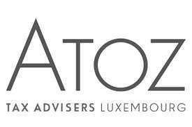 atoz-luxembourg