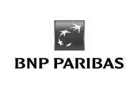 bnp-paribas-luxembourg