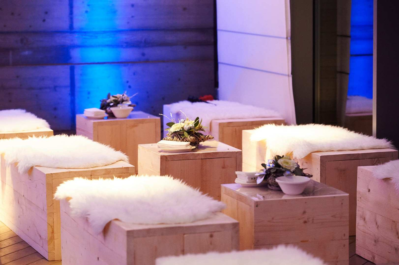 xmas-party-loyens-loeff-2015-decoration-carte-blanche-luxembourg