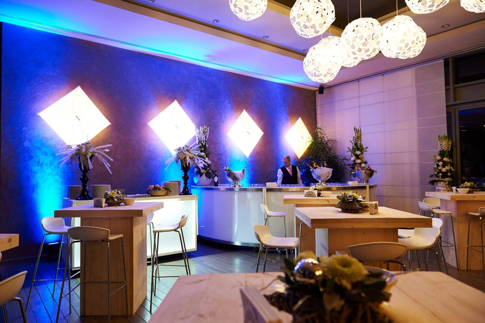xmas-party-loyens-loeff-2015-reception-carte-blanche-events