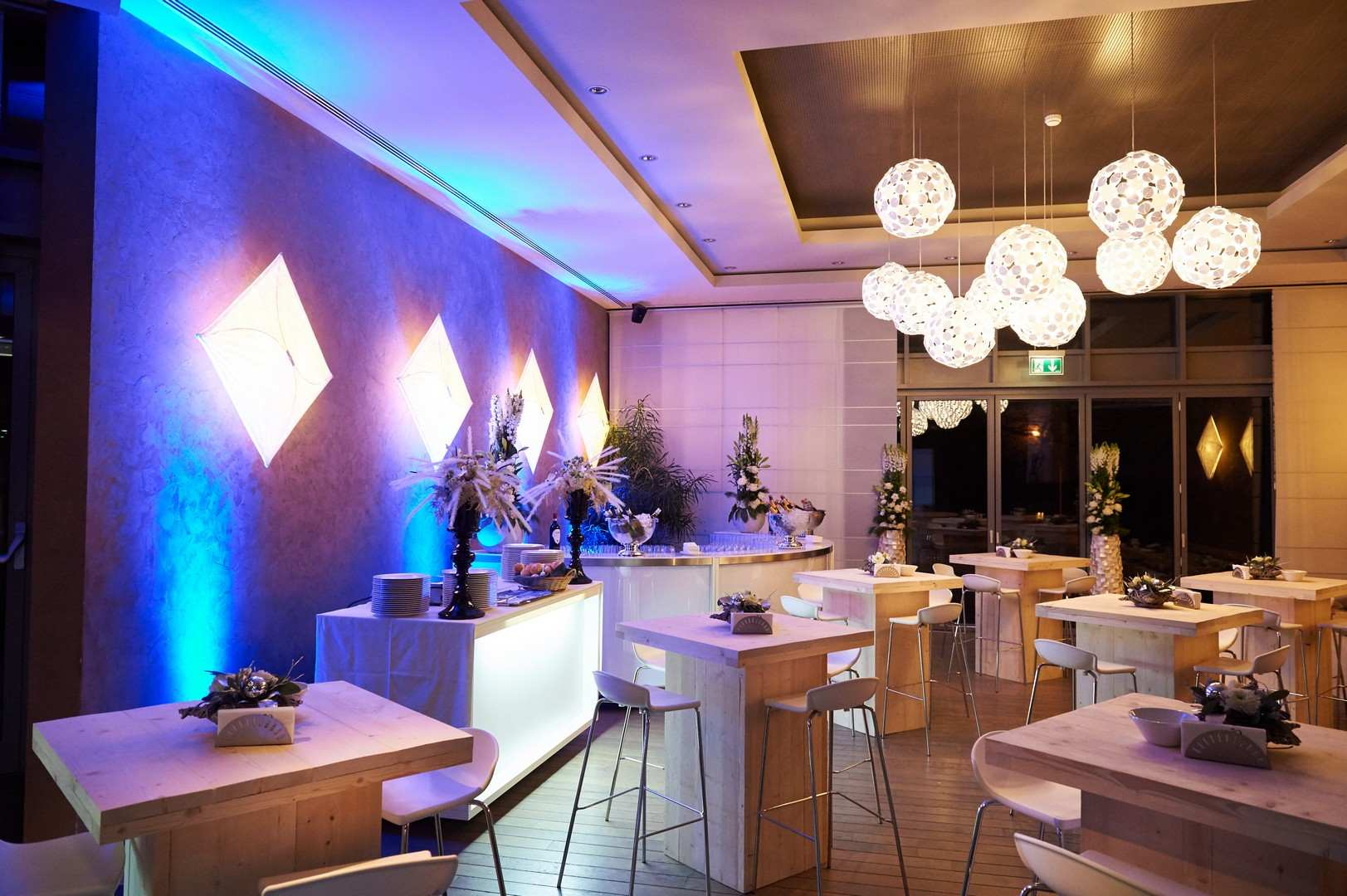 xmas-party-loyens-loeff-2015-reception-evenementiel