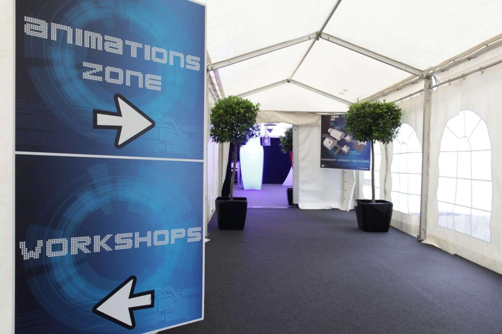 25-ans-euroscript-2009-animation-zone-rencontre-échange-luxembourg