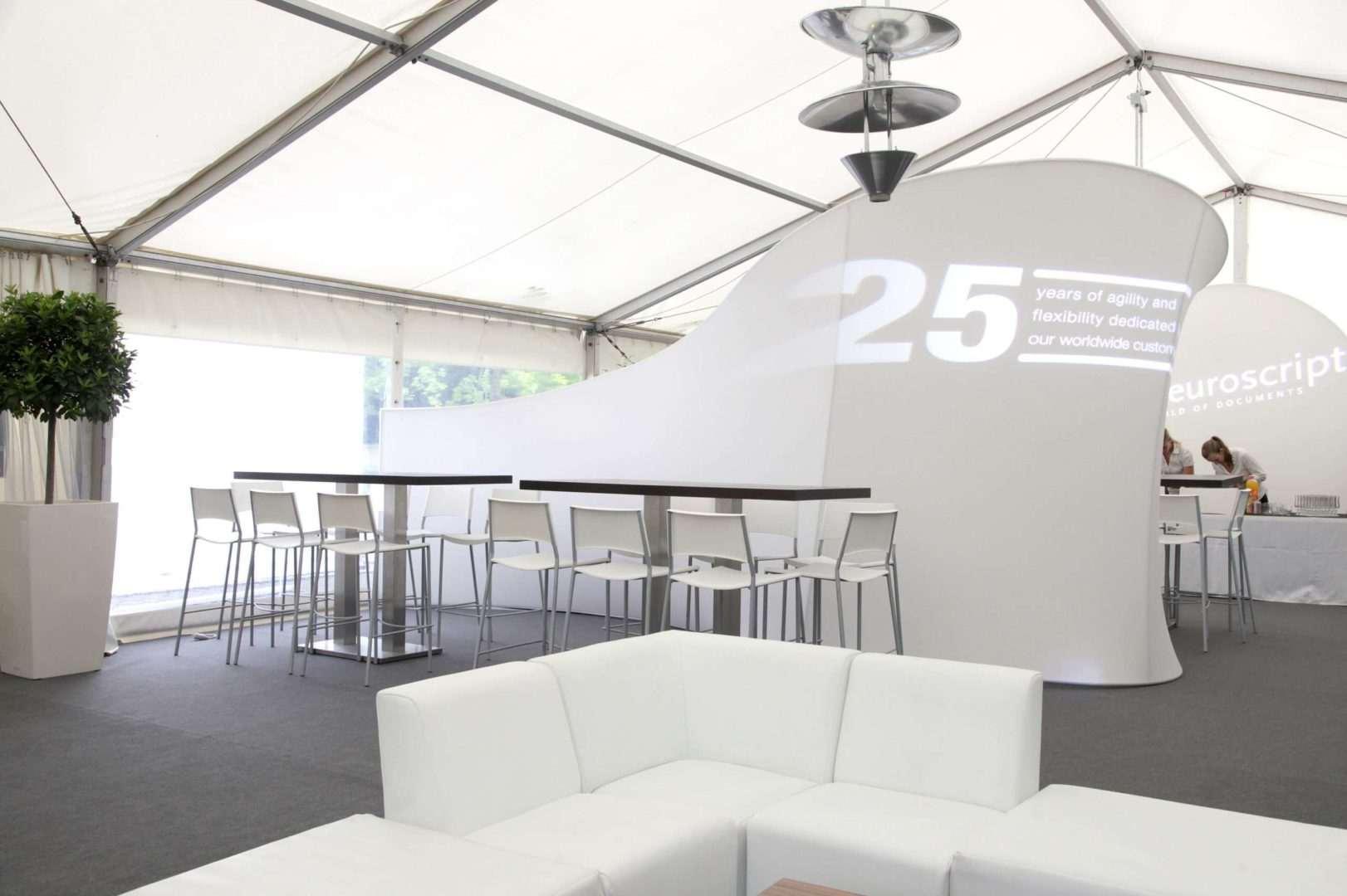 25-ans-euroscript-2009-anniversaire-décoration-intérieur-evenementiel