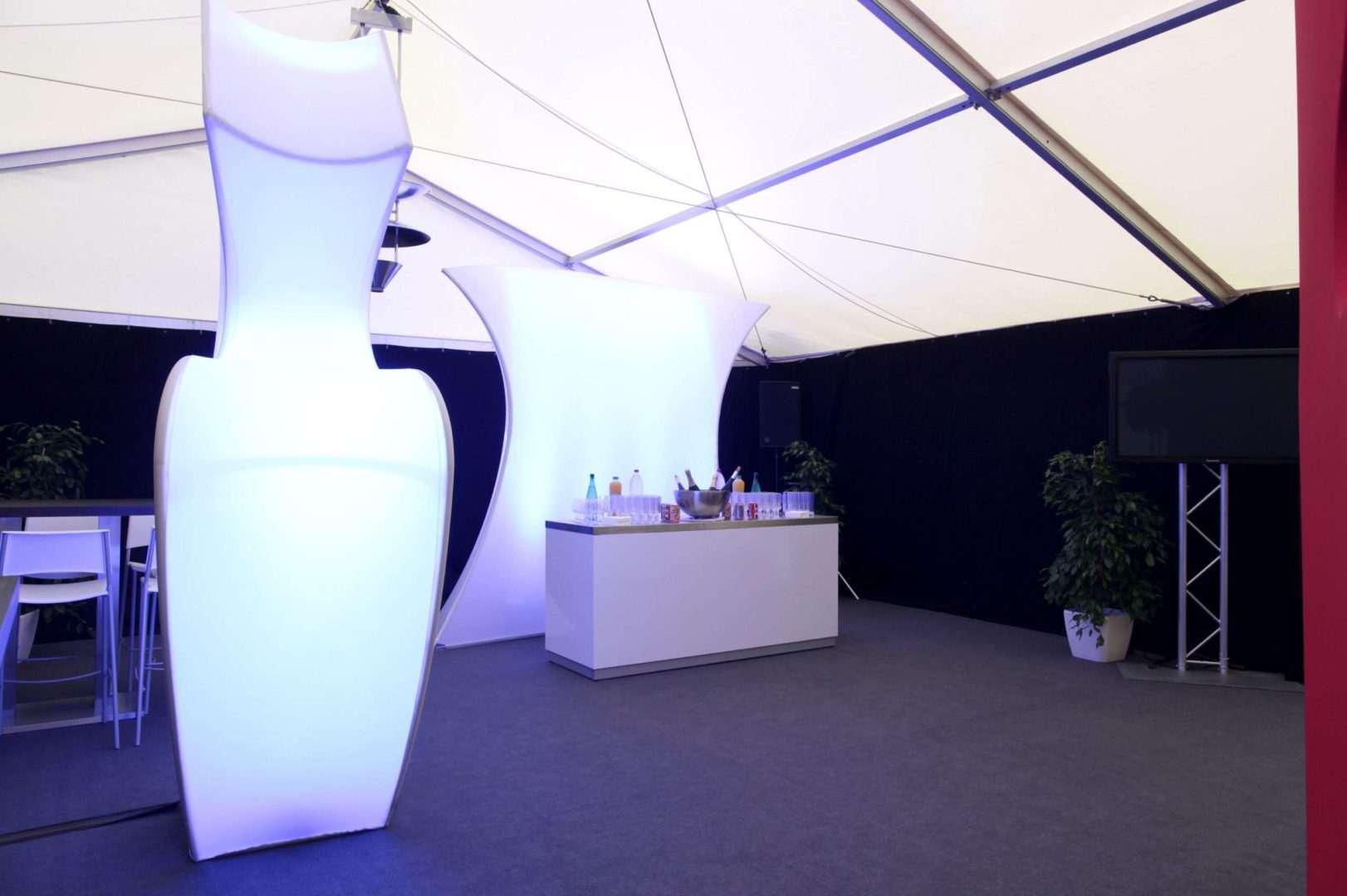 25-ans-euroscript-2009-bar-cocktail-carte-blanche-events