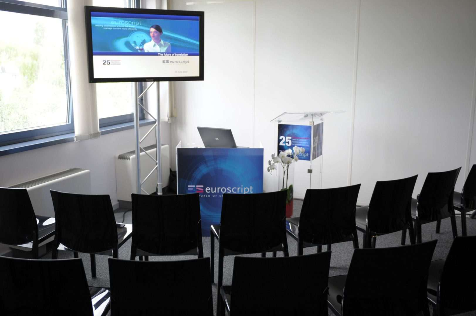25-ans-euroscript-2009-business-day-partage-performance-projet-luxembourg