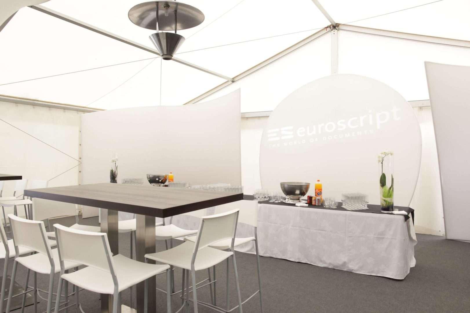25-ans-euroscript-2009-carte-blanche-events