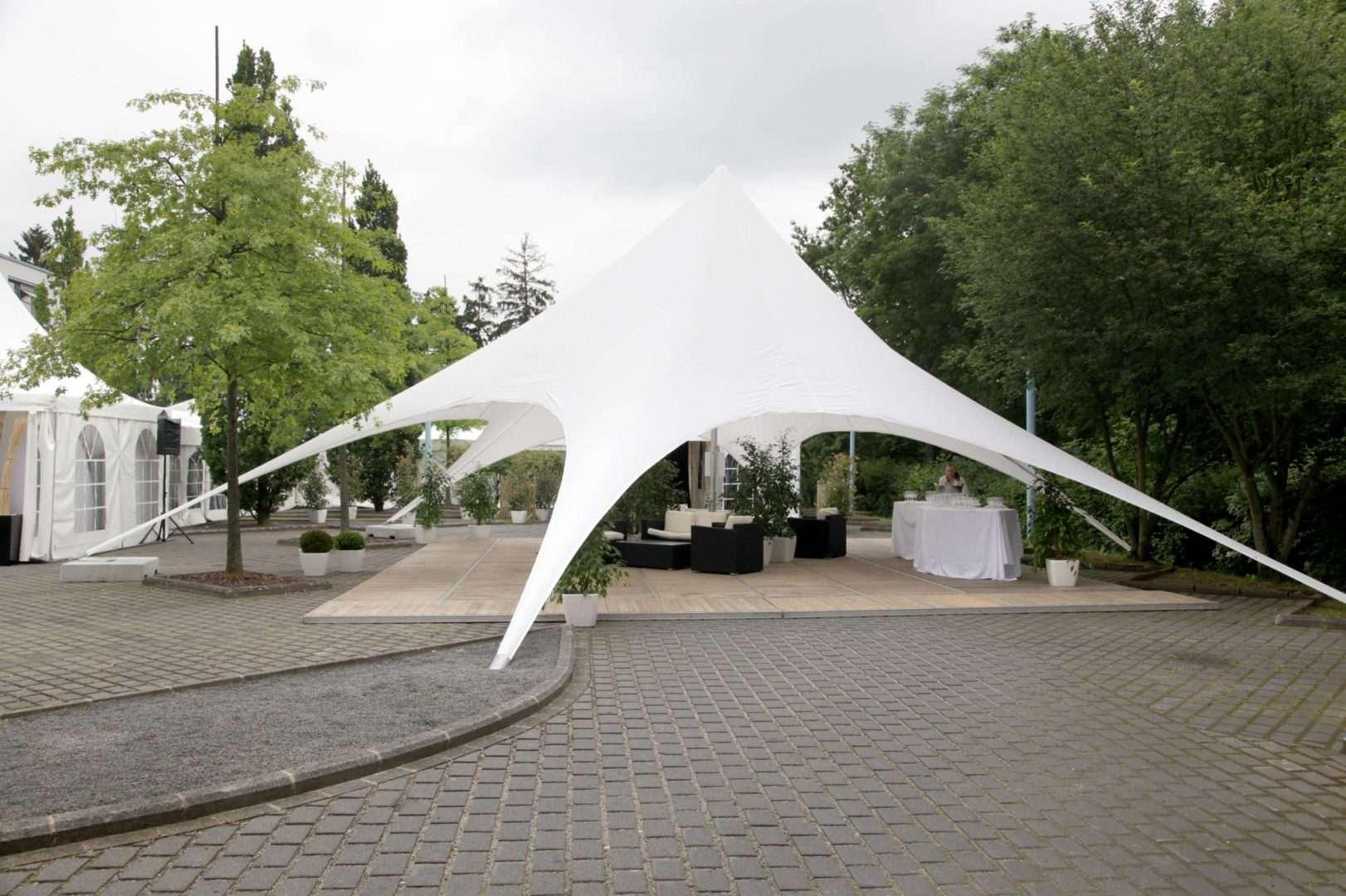 25-ans-euroscript-2009-chapiteau-extérieur-réception-projet