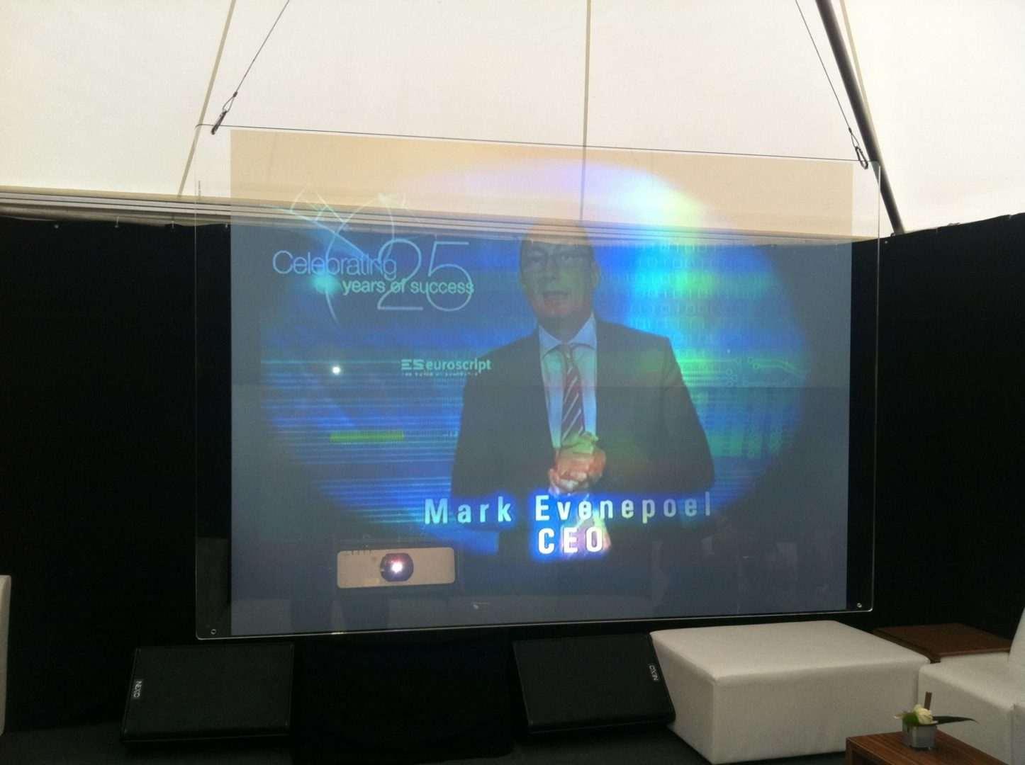 25-ans-euroscript-2009-conférence-écran-anniversaire-évenements