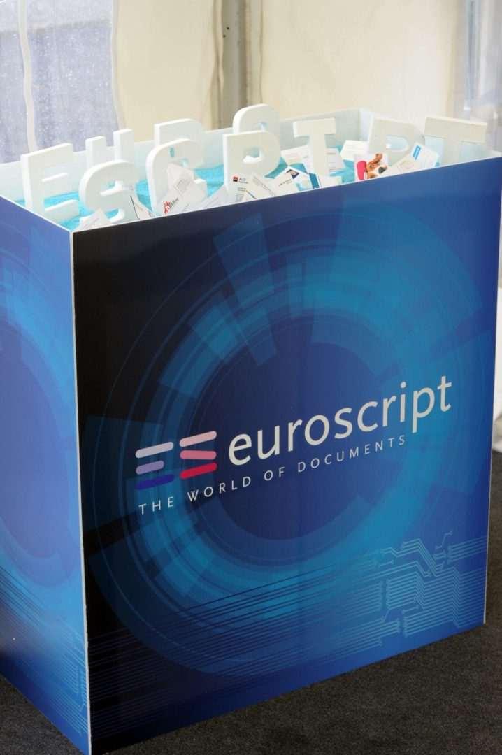 25-ans-euroscript-2009-entreprise-partage-échange-performance
