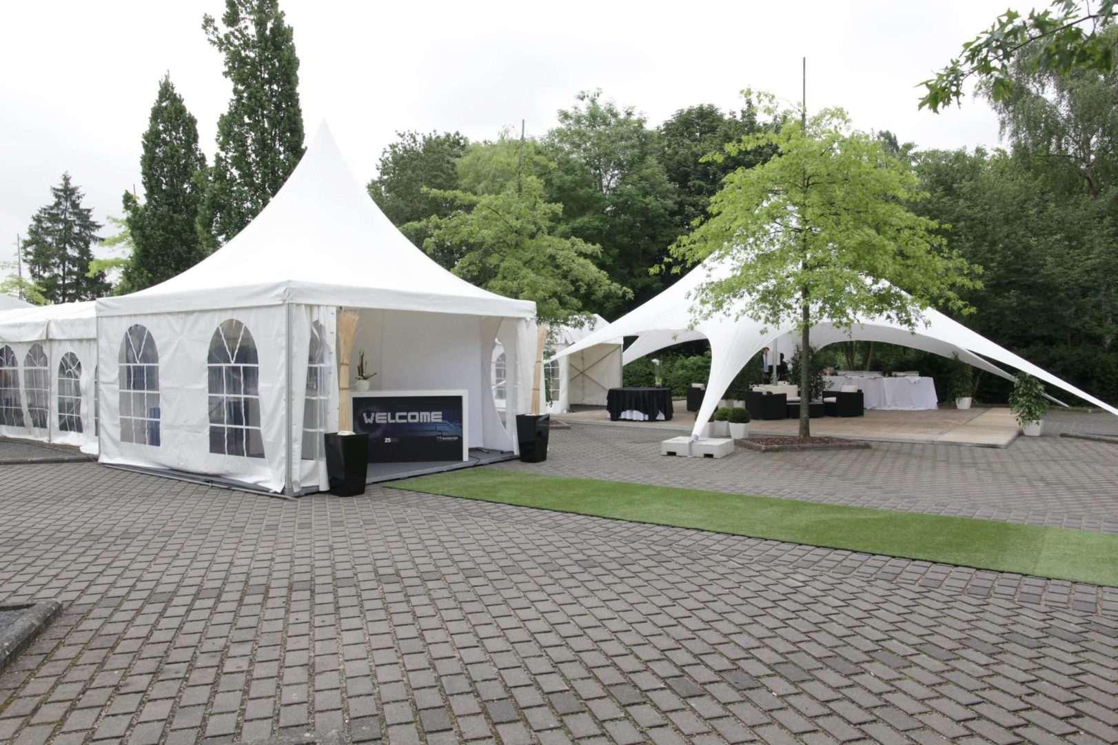 25-ans-euroscript-2009-extérieur-aménagements-toile-tendu-luxembourg