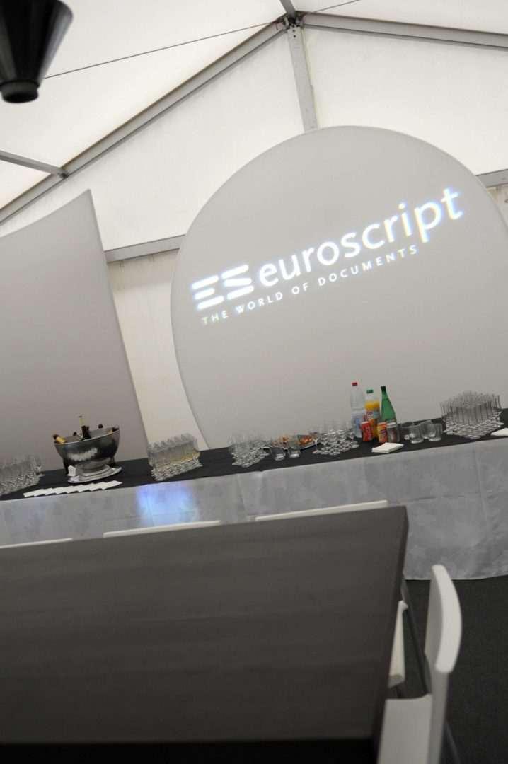 25-ans-euroscript-2009-partage-échange-business-day(1)