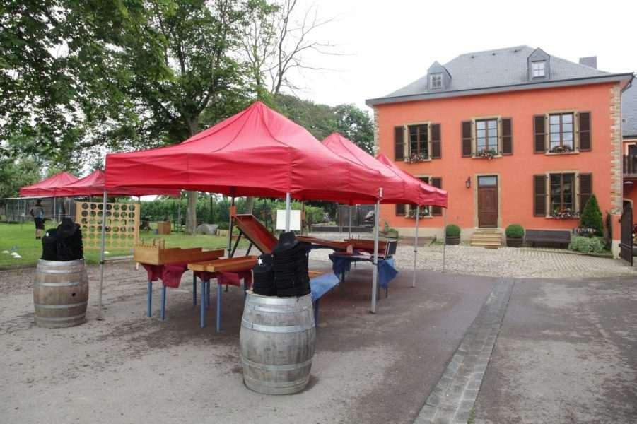 family day loyens-loeff-2012-activités-evenementiel-luxembourg-carte-blanche