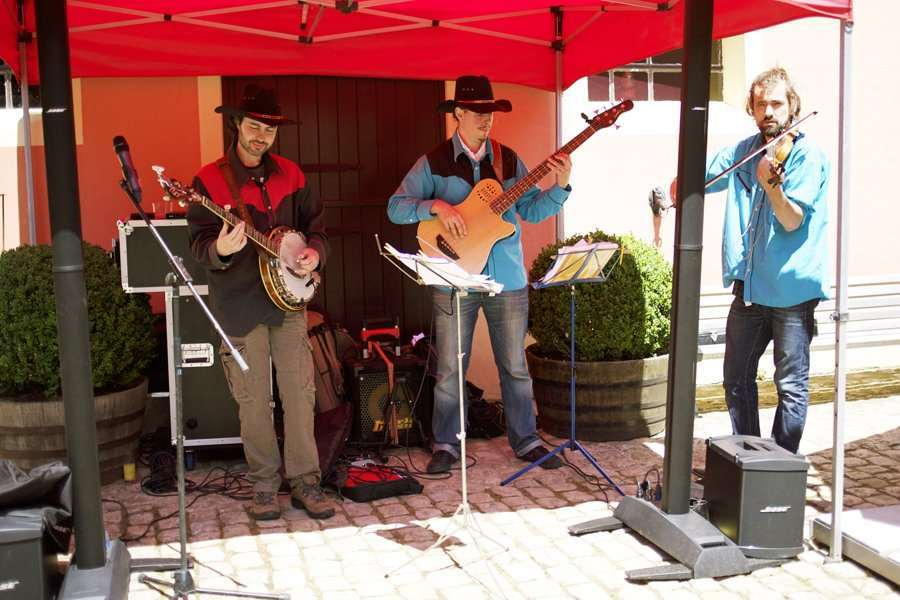 family-day-loyens-loeff-2012-country-musique-evenementiel-partage