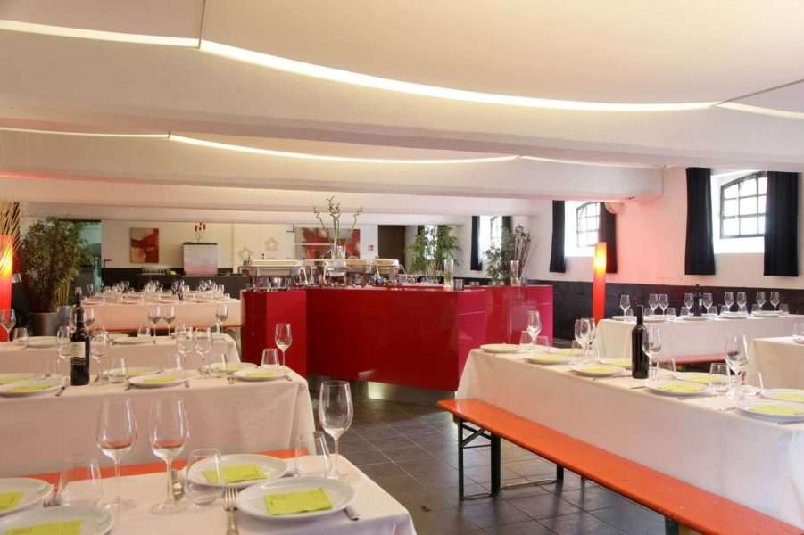 family-day-loyens-loeff-2012-decoration-reception-family-day-luxembourg