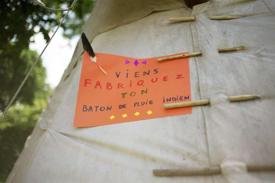 family-day-loyens-loeff-2012-fabrication-indien-cowboy-evenementiel