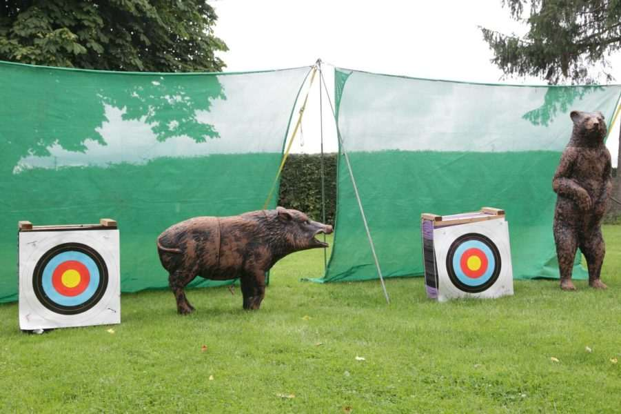 family-day-loyens-loeff-2012-sport-tir-arche-evenementiel