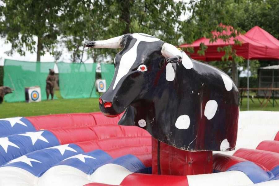 family day loyens-loeff-2012-taureau-western-evenement-carte-blanche