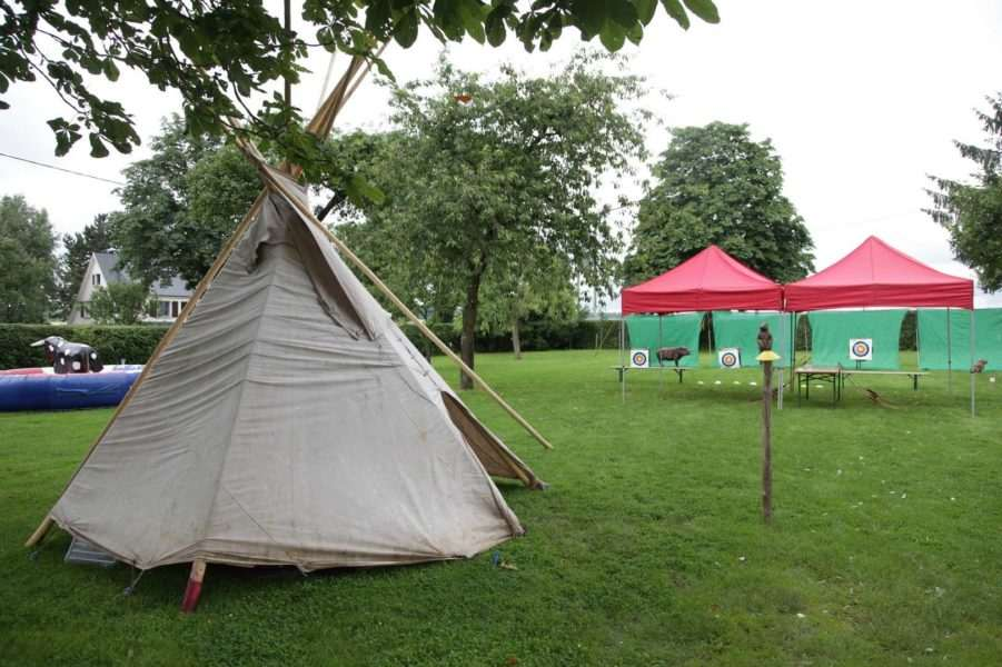family day loyens-loeff-2012-tipi-indien-etats-unis-luxembourg