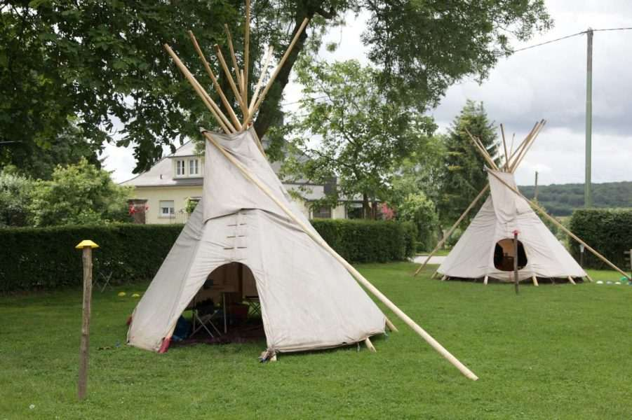 family day loyens-loeff-2012-tipi-indiens-etats-unis-complicite