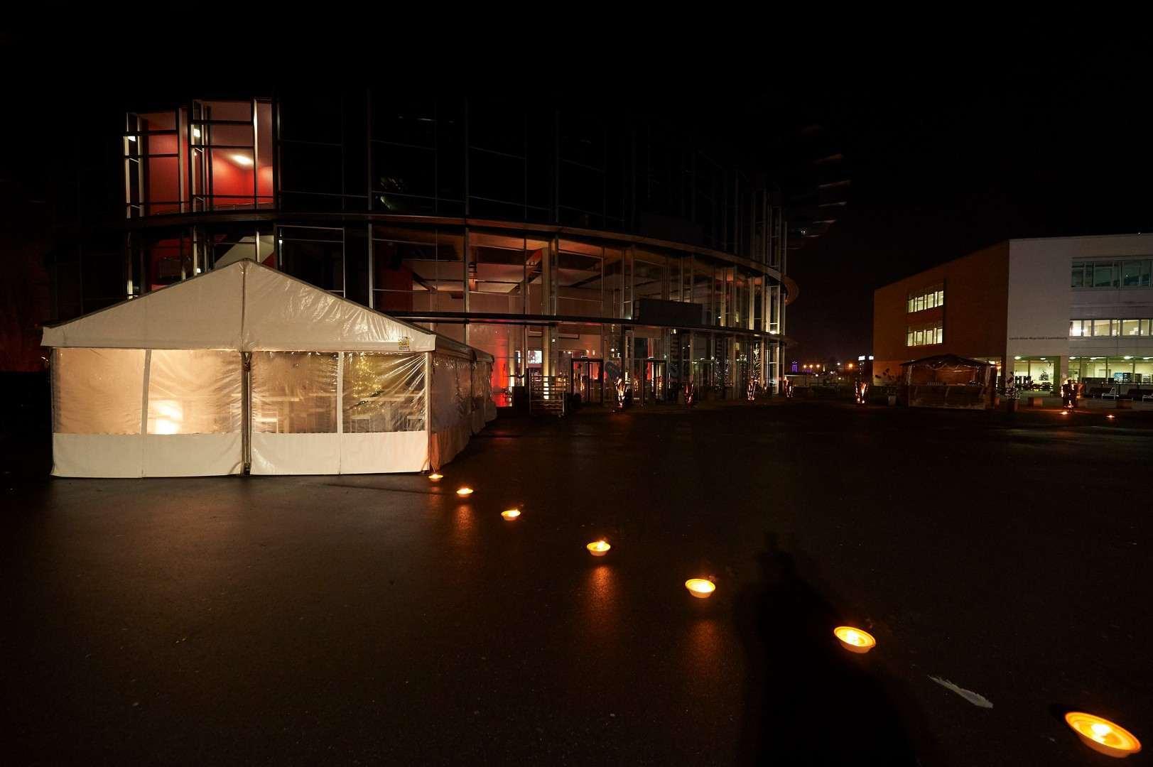 ferrero-xmas-party-2016-aménagements-extérieur-projet-luxembourg