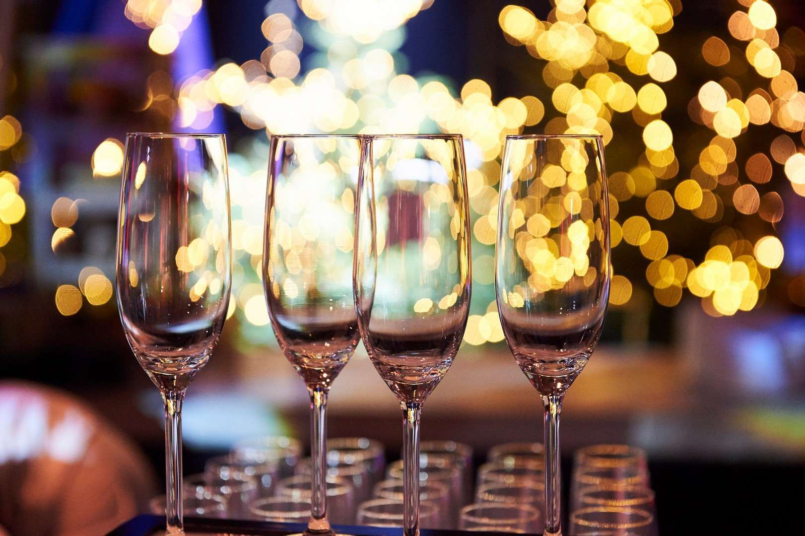 ferrero-xmas-party-2016-champagne-cocktail-project-events