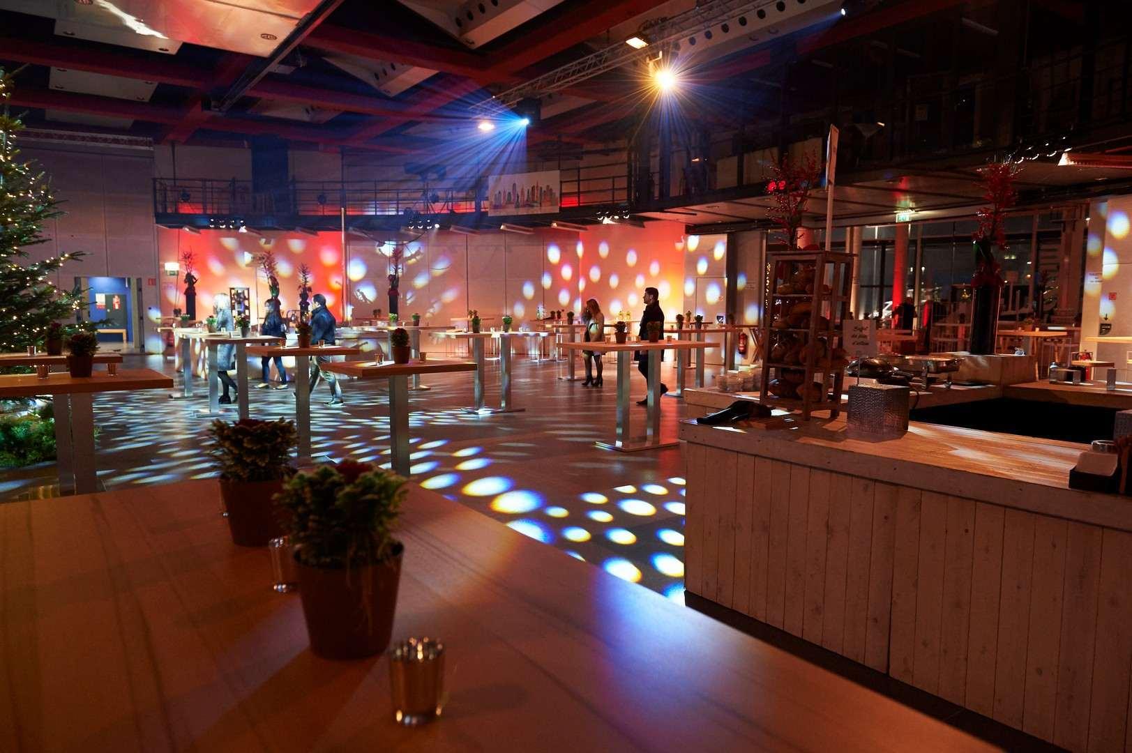 ferrero-xmas-party-2016-intérieur-décoration-partage-lumières