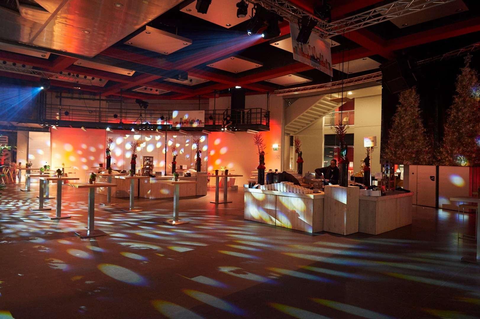 ferrero-xmas-party-2016-intérieur-decor-ambiance-festive