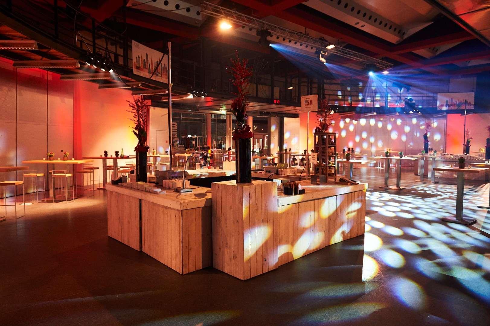 ferrero-xmas-party-2016-partage-échange-carte-blanche-events
