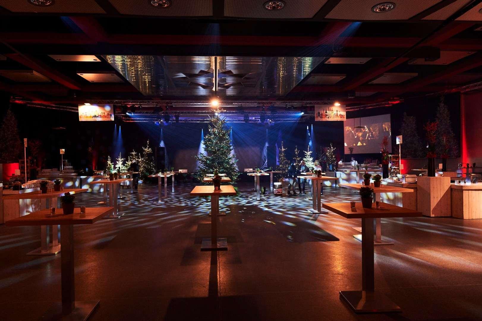 ferrero-xmas-party-2016-projet-carte-blanche-events