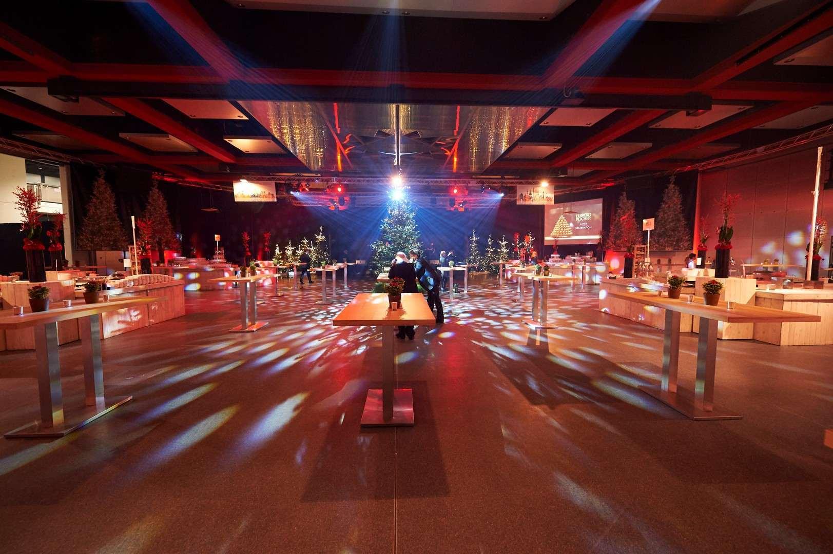 ferrero-xmas-party-2016-rencontre-partage-échange-fête