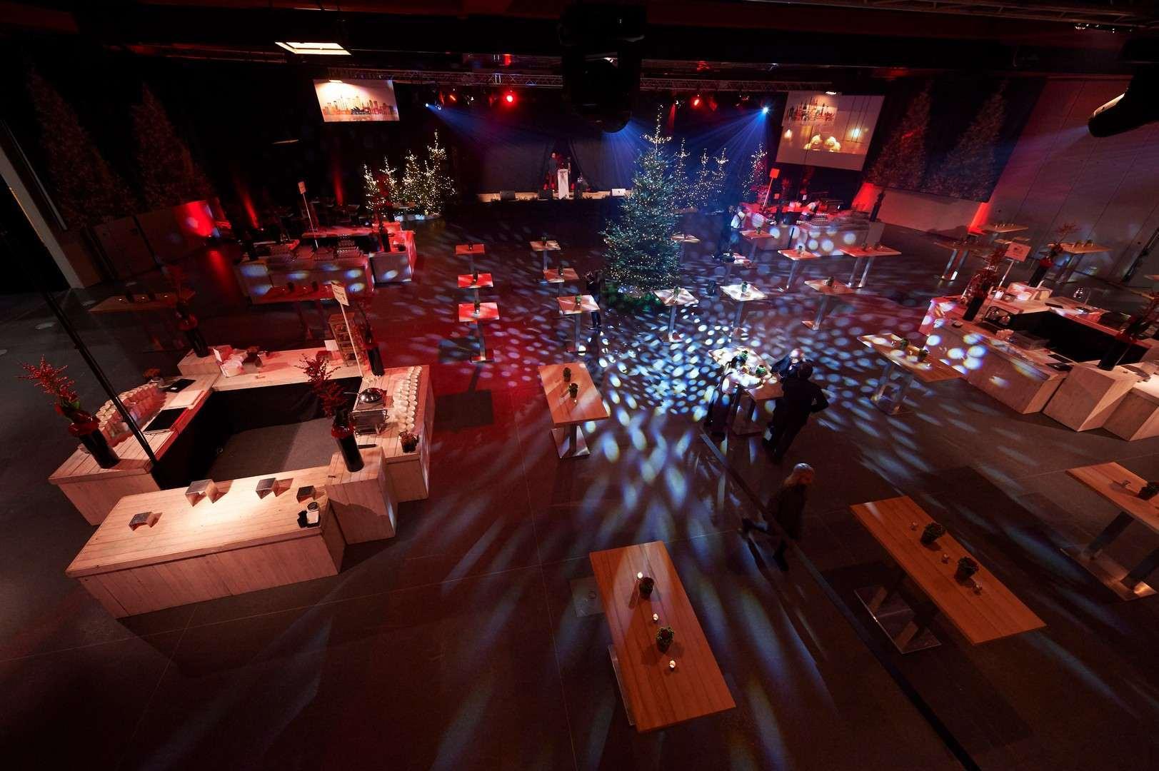 ferrero-xmas-party-2016-salle-décoration-projet-events