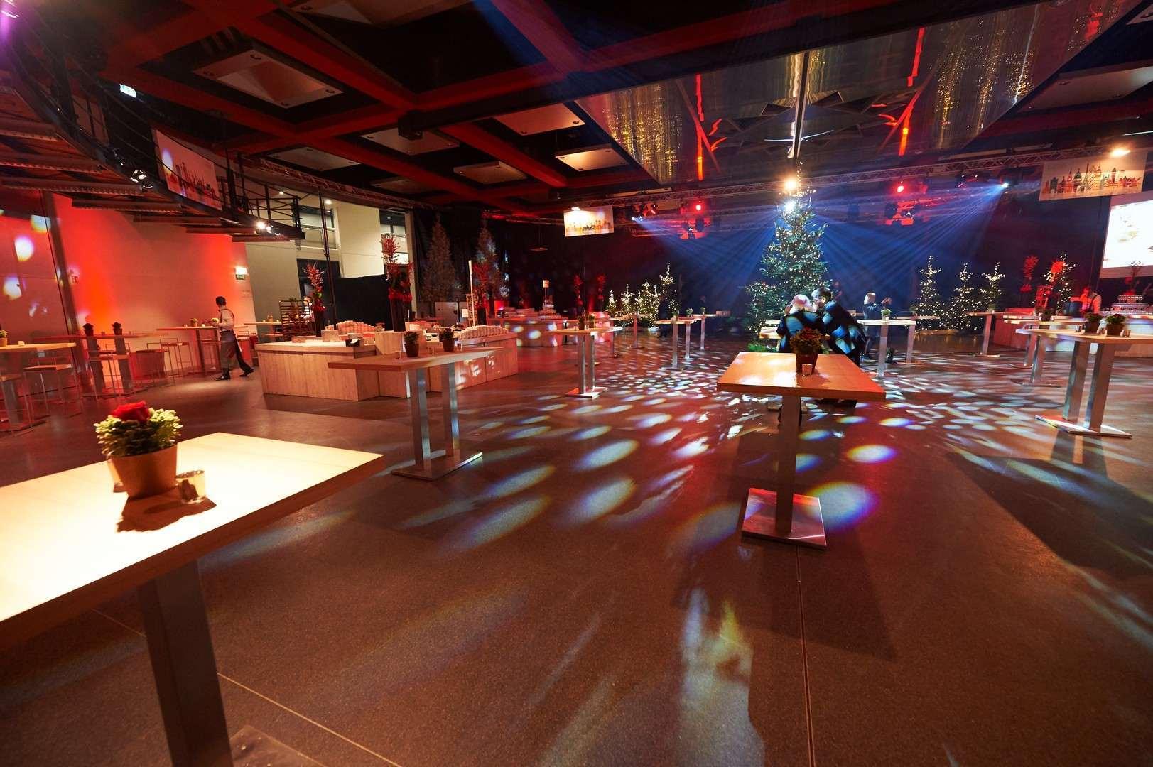 ferrero-xmas-party-2016-salle-intérieur-décoration-évenement