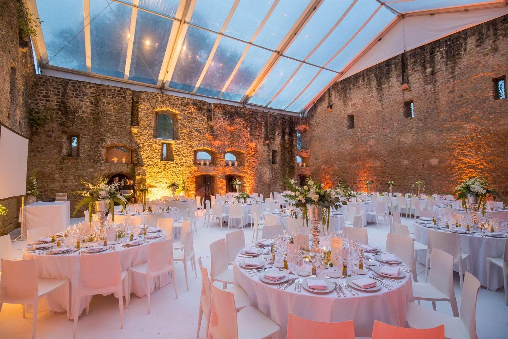 mariage-privé-décoration-events-luxembourg