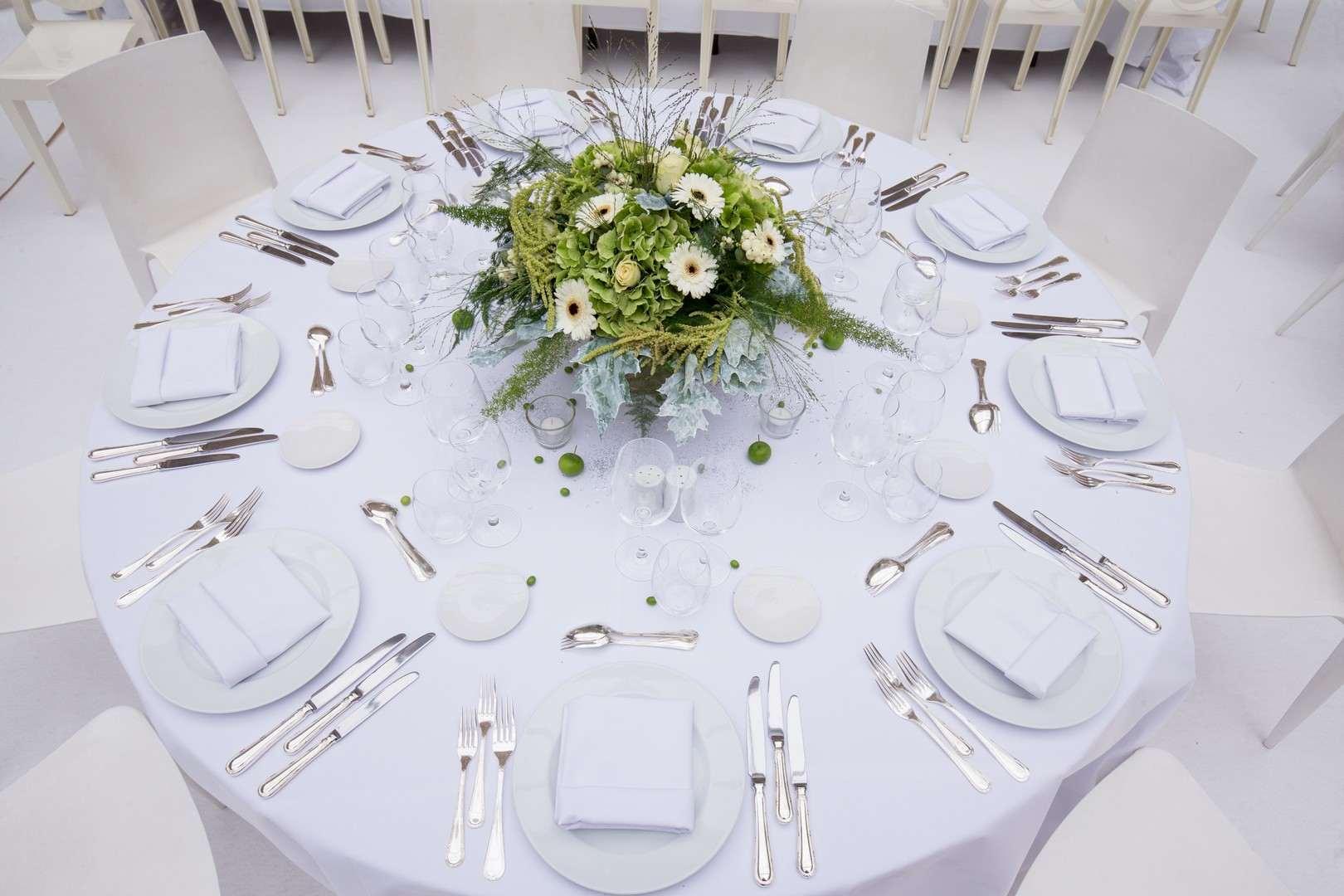 mariage-privé-evenement