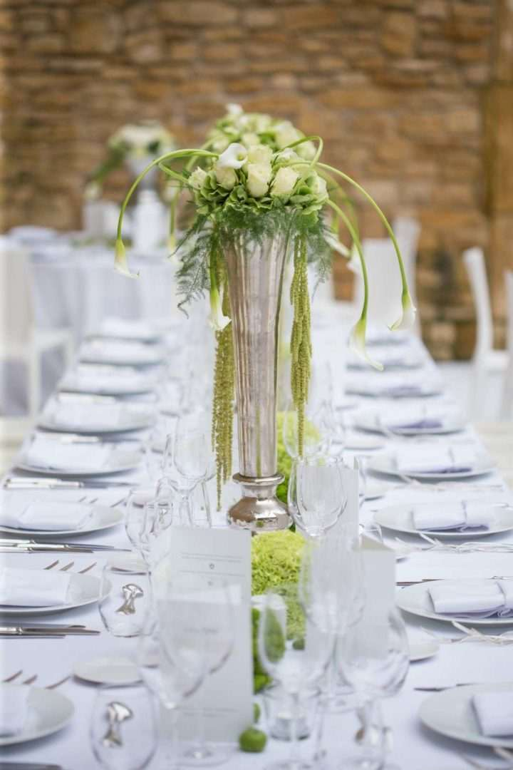 mariage-privée-luxembourg-events