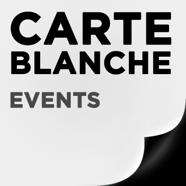 evenementiel_entreprise_luxembourg_carte_blanche_event_light