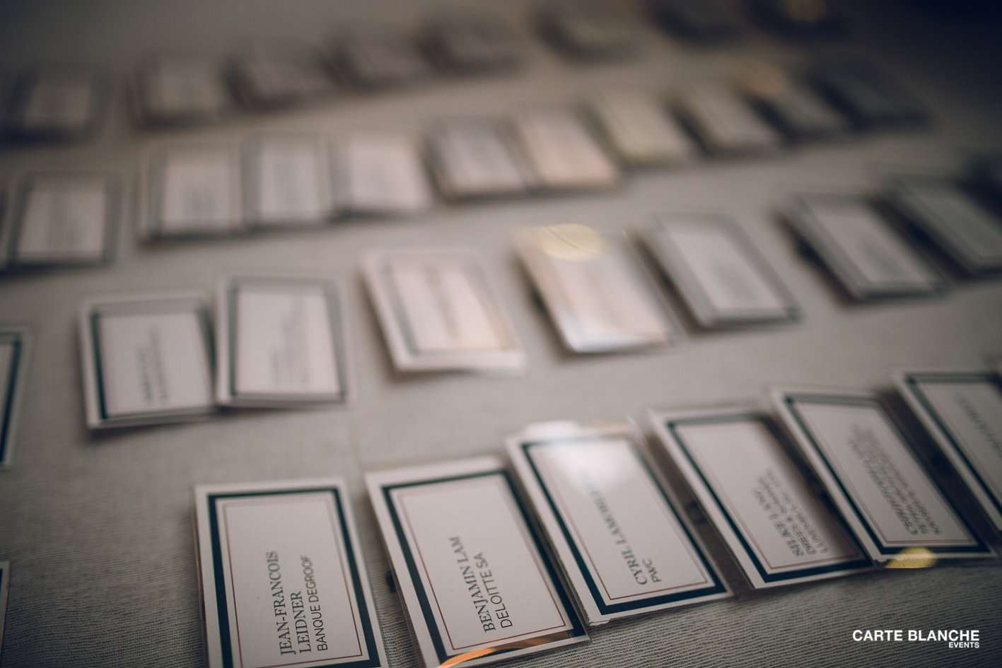 15-ans-inowai-badges-présentation-events.jpg