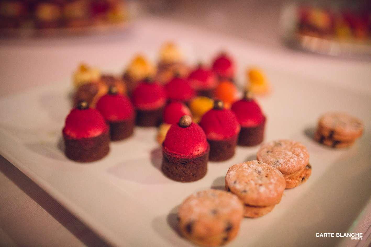 15-ans-inowai-gourmandise-dessert-évenementiel.jpg