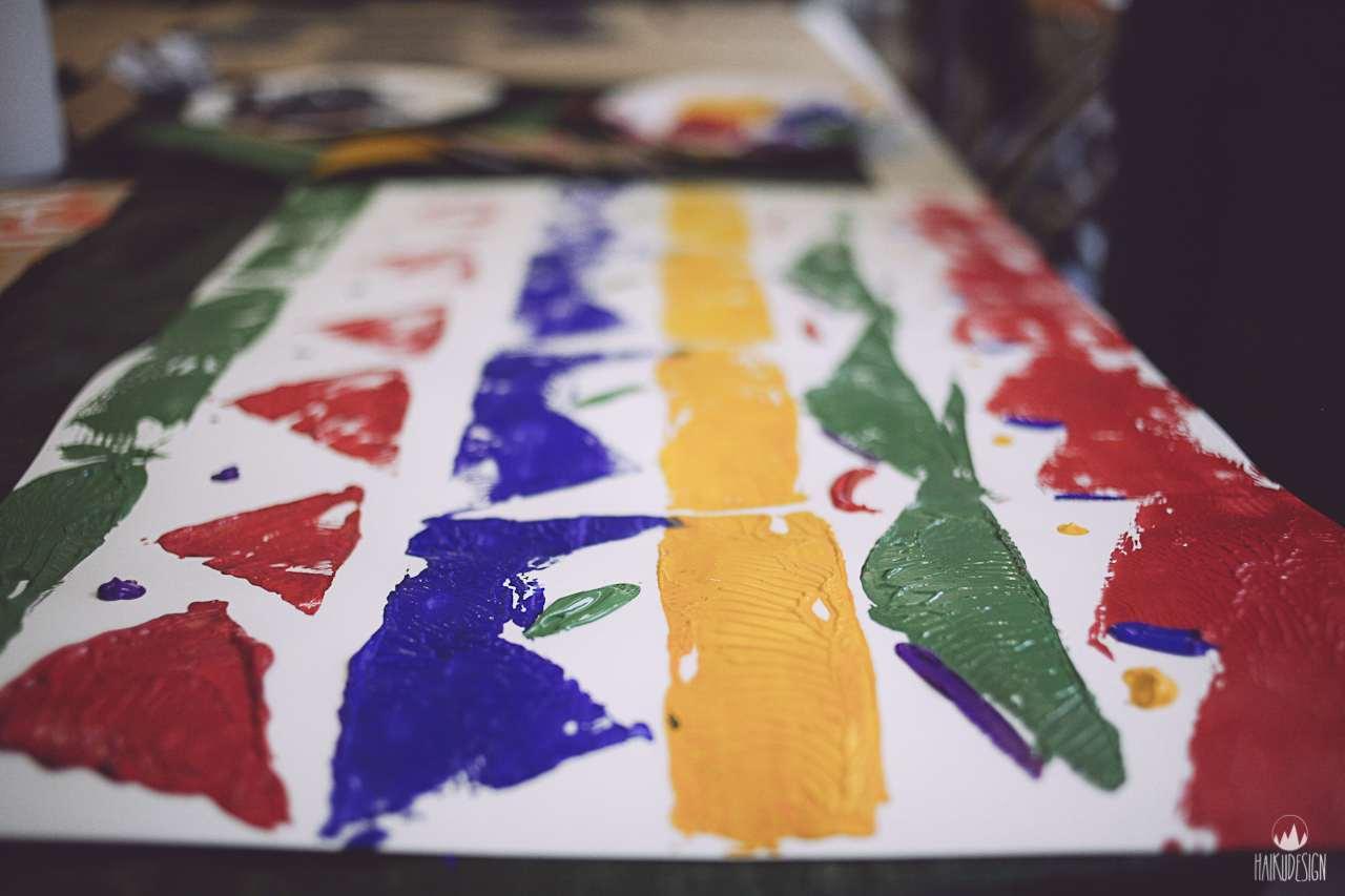 caceis-day-2013-activité-peinture-ambiance-project-lux