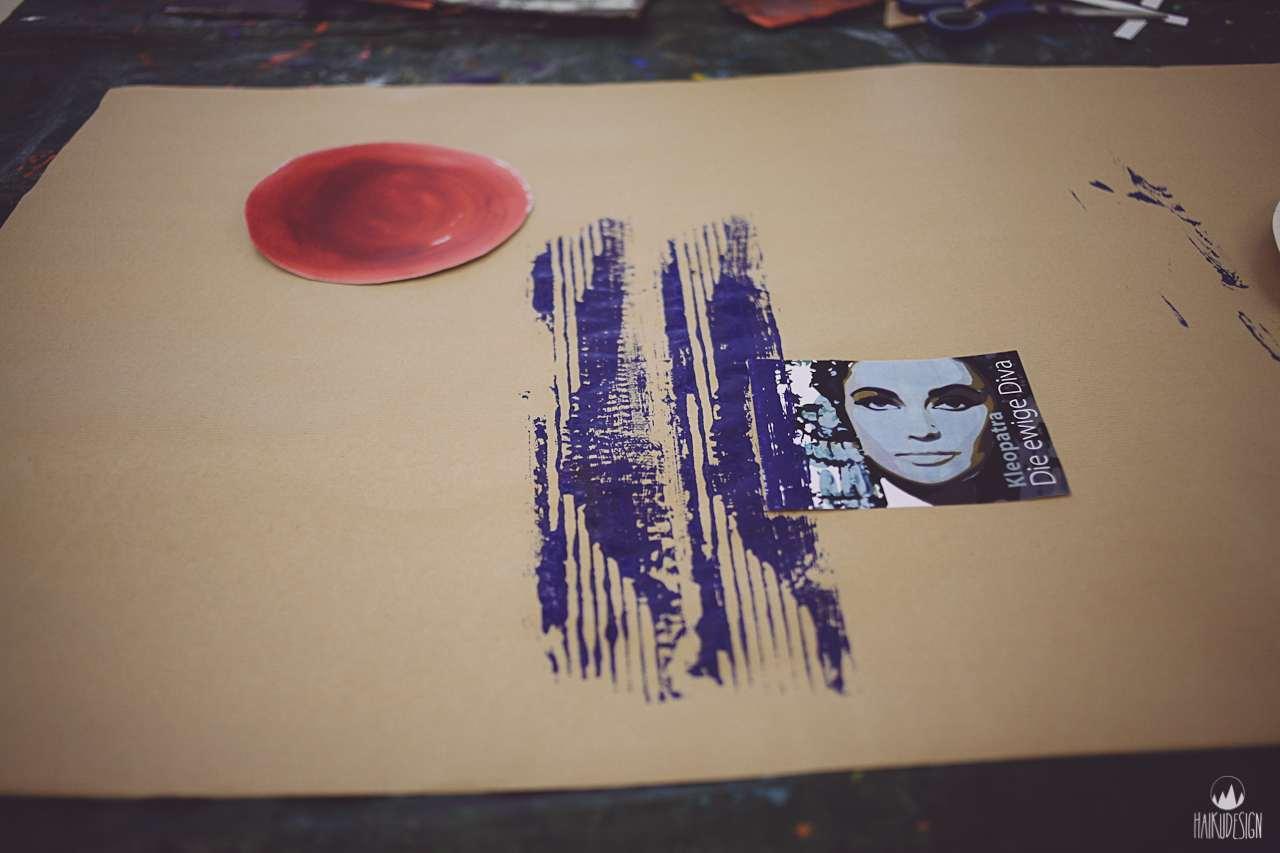 caceis-day-2013-atelier-créatif-découverte-luxembourg
