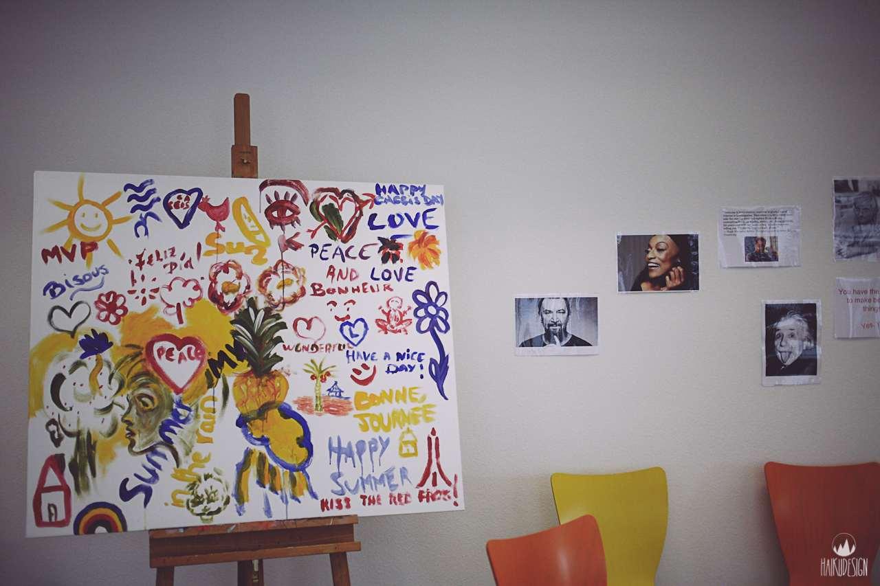 caceis-day-2013-couleurs-activités-lux