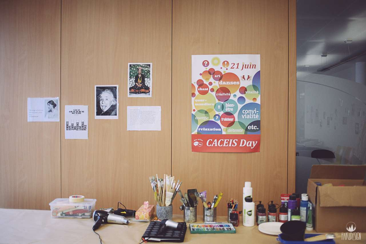 caceis-day-2013-journée-corporation-luxembourg