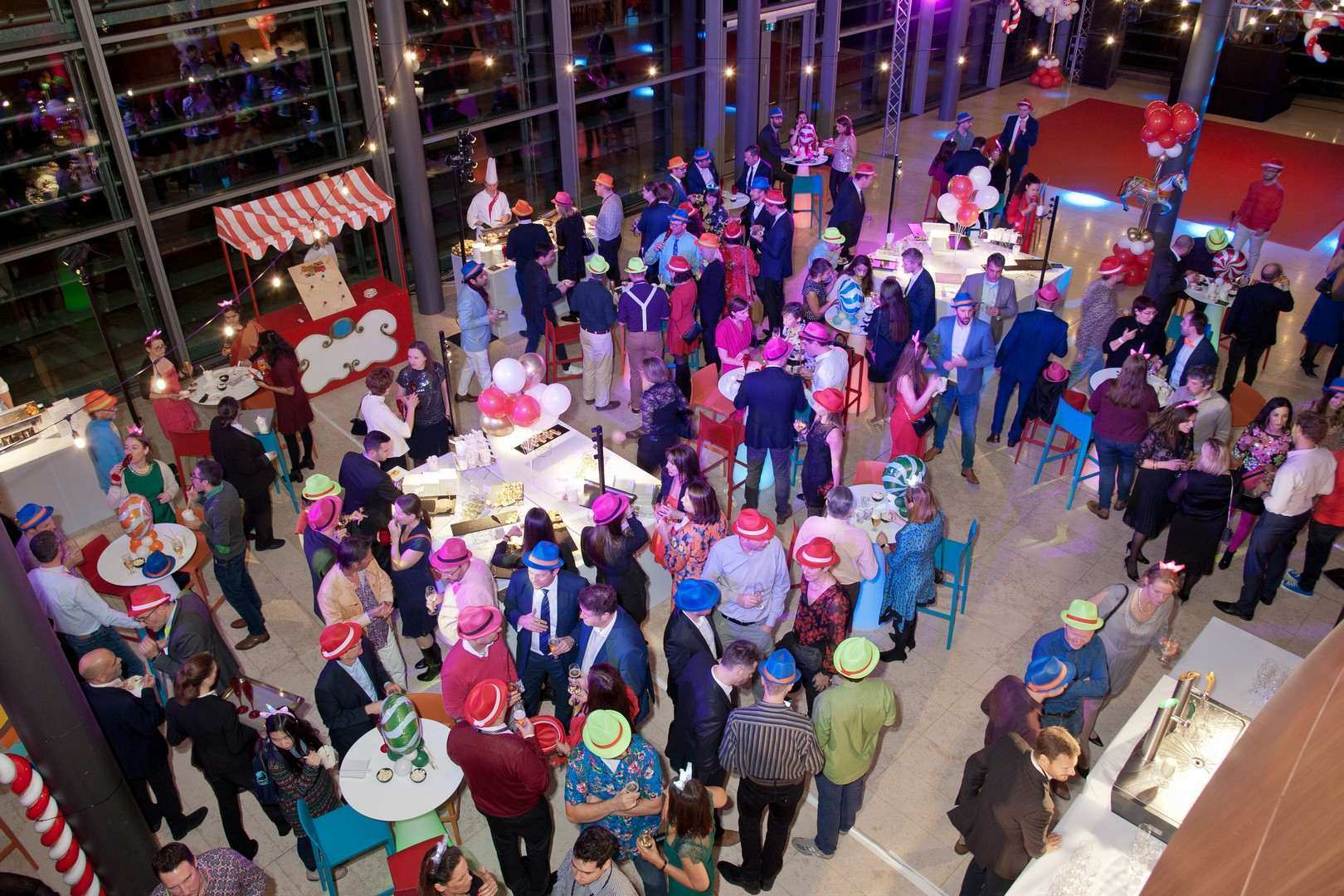 clearstream-xmas-party-2019-events-luxembourg-projects