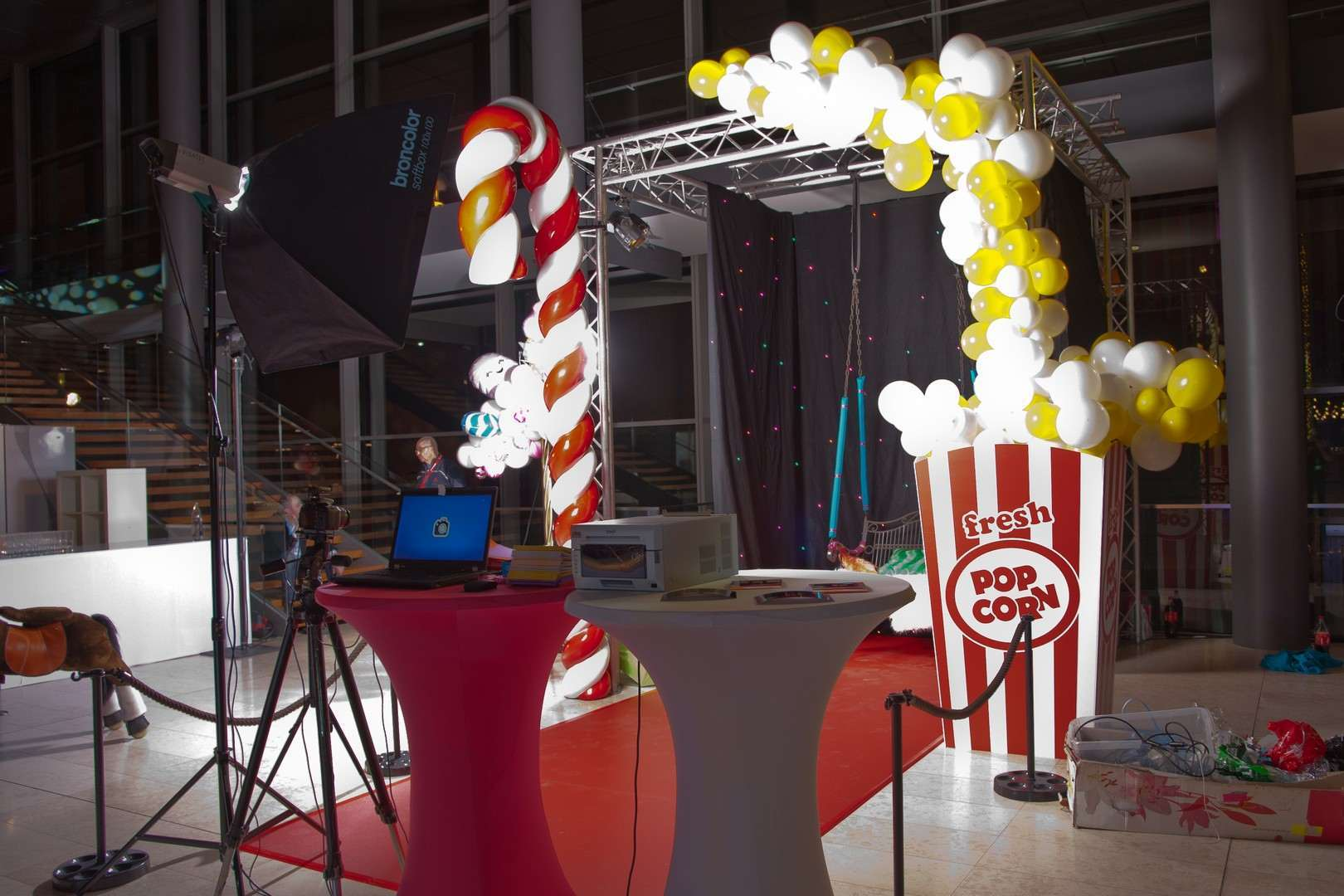 clearstream-xmas-party-2019-projets