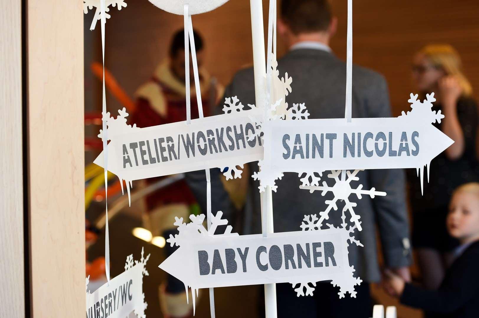 saint-nicolas-intertrust-2017-events-atelier-lux