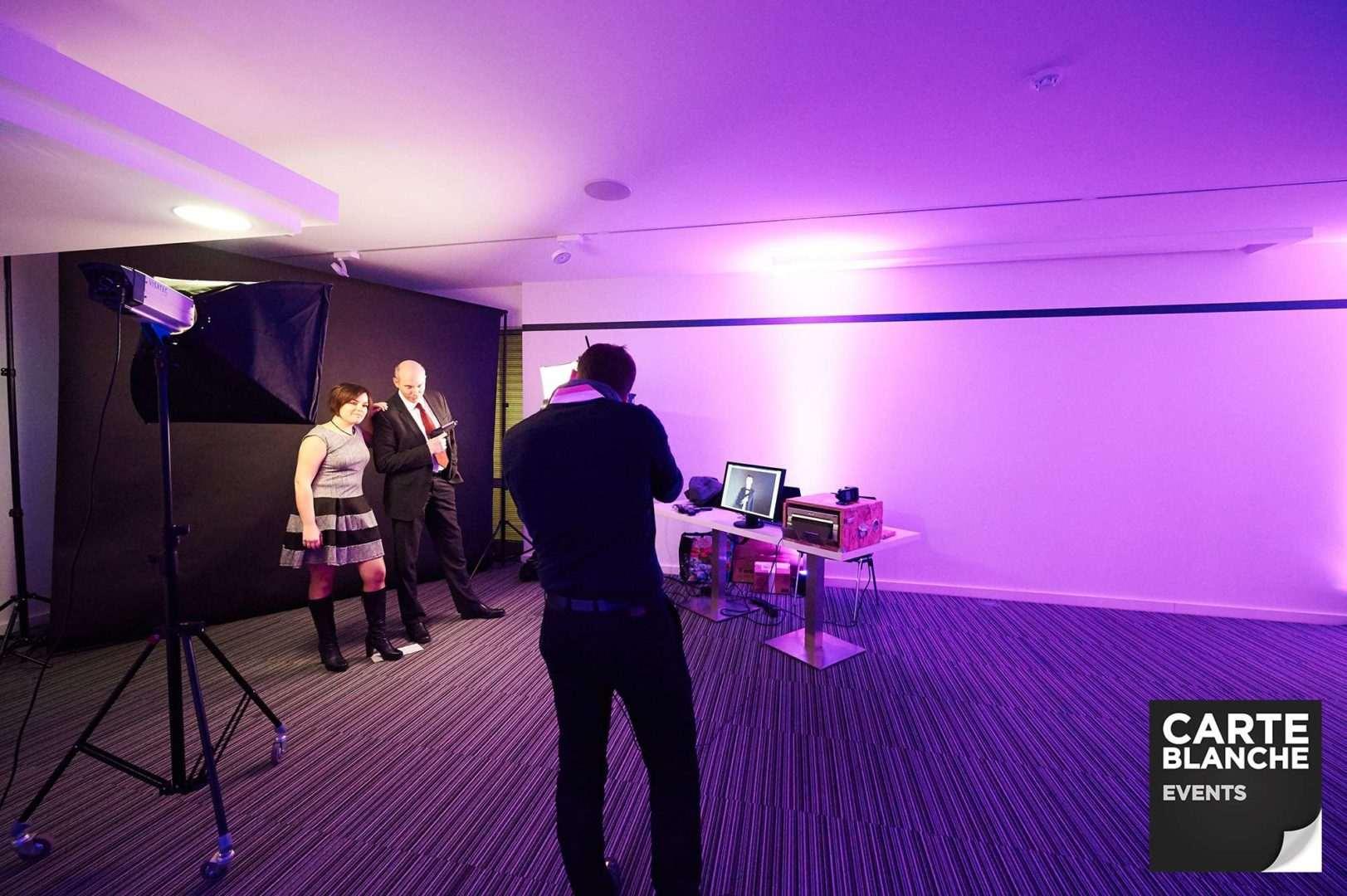 xmas-degroof-petercam-2015-017-luxembourg-event