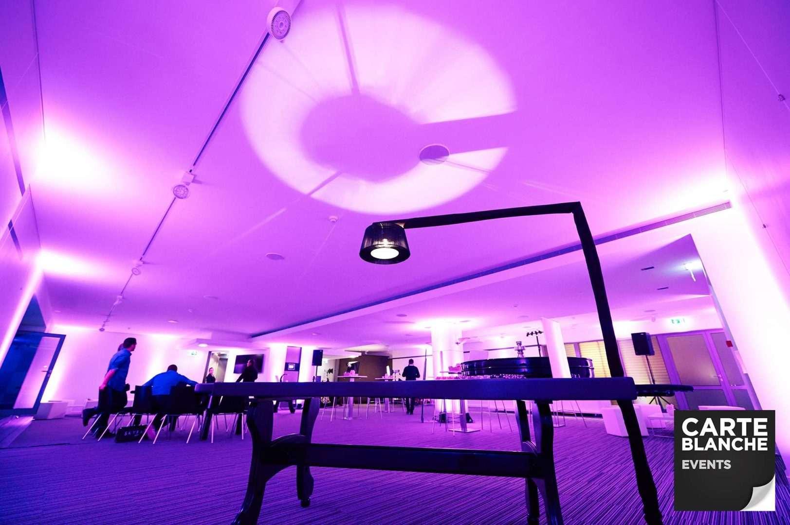 xmas-degroof-petercam-2015-023-luxembourg-event