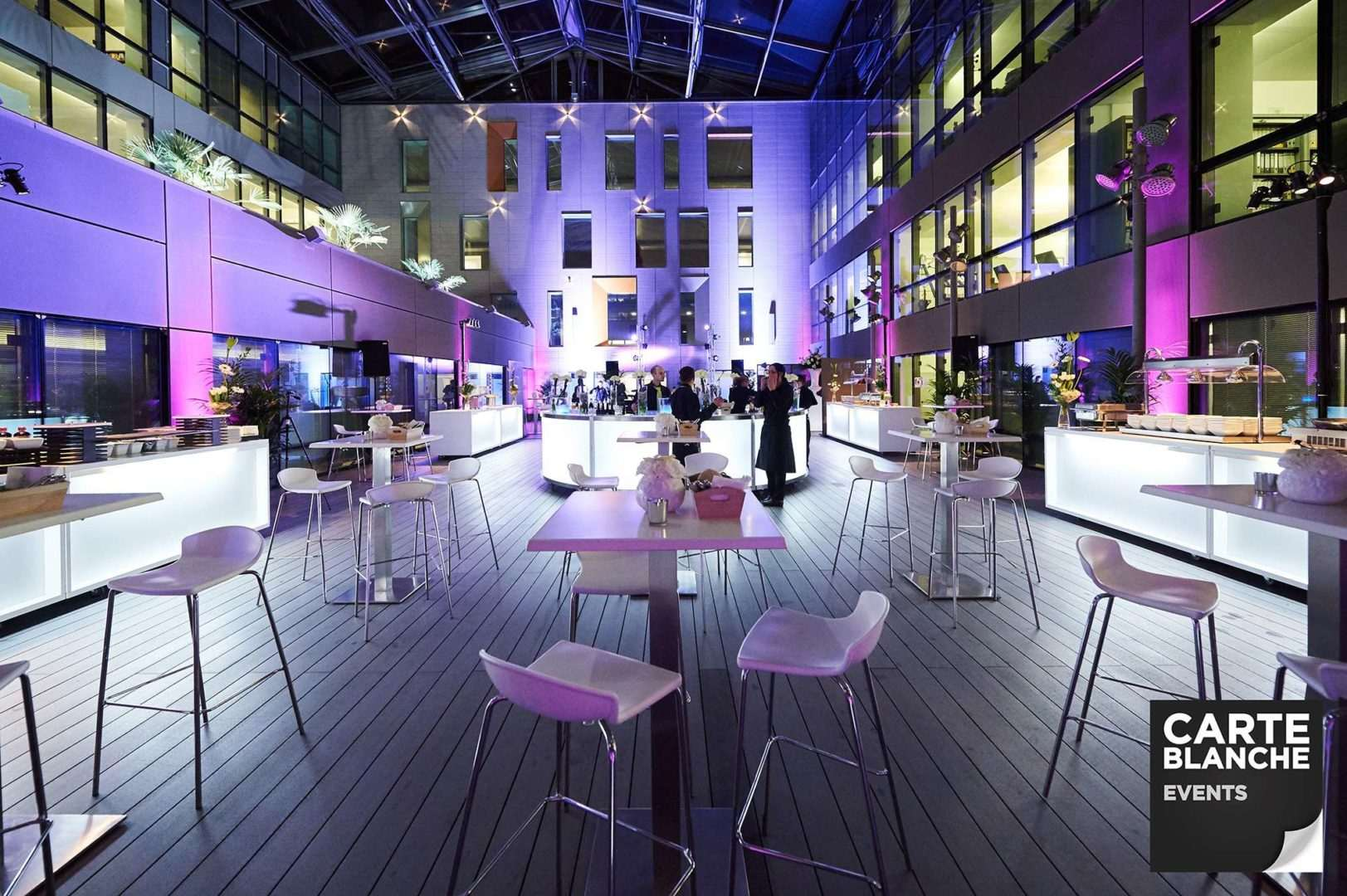 xmas-degroof-petercam-2015-029-luxembourg-event